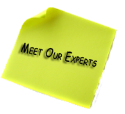 MeetOurExperts